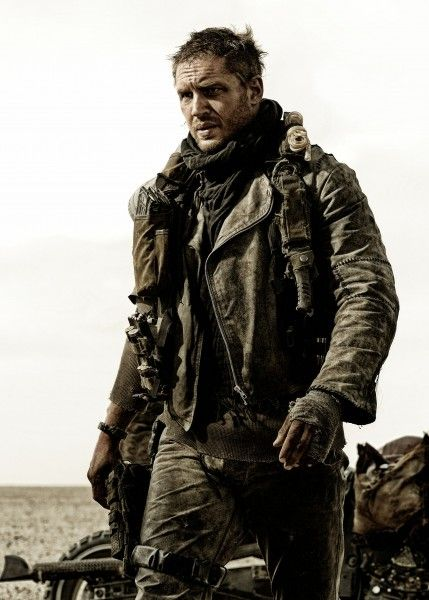 mad-max-fury-road-image-tom-hardy-7