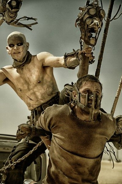 mad-max-fury-road-image-tom-hardy-josh-helman