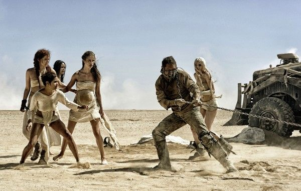 mad-max-fury-road-image-tom-hardy-riley-keough-zoe-kravitz-courtney-eaton-rosie-huntington-whiteley-abbey-lee