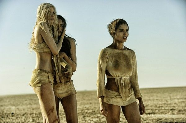 mad-max-fury-road-image-zoe-kravitz-courtney-eaton-abbey-lee