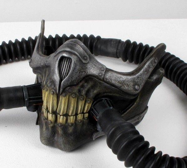 mad-max-fury-road-immortan-joe-mask-1