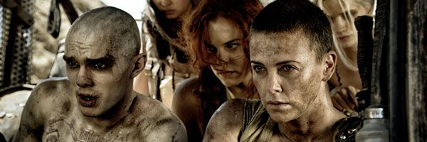 mad-max-fury-road-nicholas-hoult-charlize-theron-slice