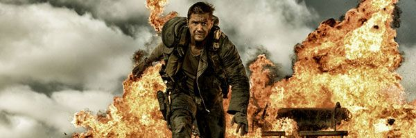mad-max-fury-road-tom-hardy-slice