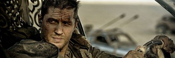 tom-hardy-netflix-war-party