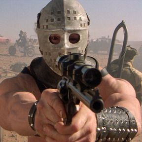 mad-max-2-the-road-warrior-lord-humungus