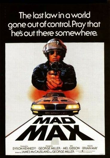 mad-max-movie-poster