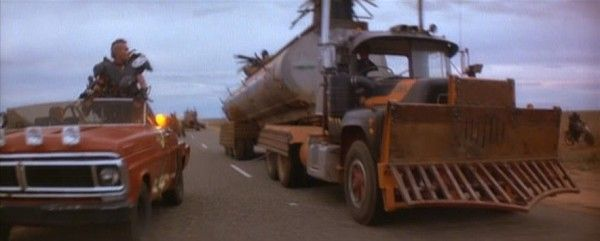 mad-max-road-warrior-truck