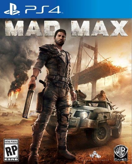 mad-max-savage-road-cover