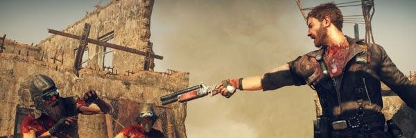 mad-max-savage-road-trailer-reveals-new-video-game