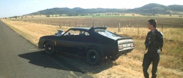mad-max-v8-interceptor