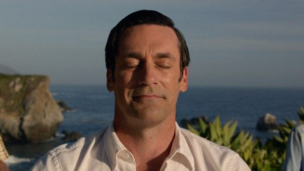 mad-men-finale-jon-hamm