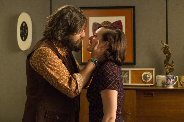mad-men-finale-stan-peggy