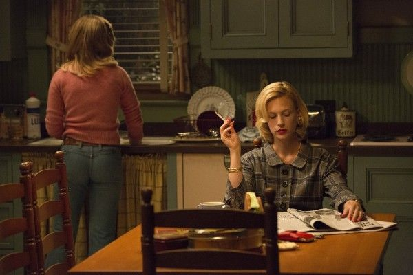 mad-men-finale-betty-sally
