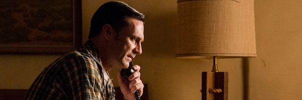 mad-men-finale-slice