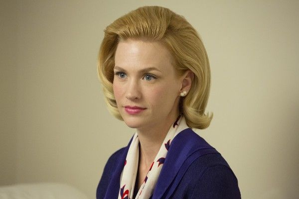 mad-men-milk-and-honey-route-january-jones