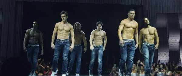 magic-mike-xxl-cast-image