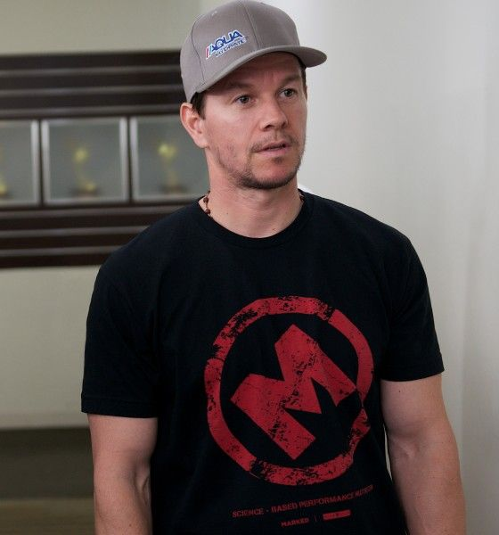 mark-wahlberg-entourage-movie-image