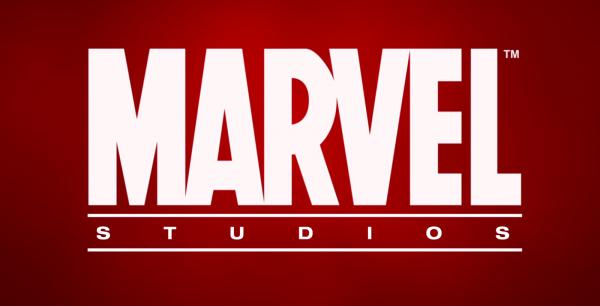 marvel-studios-logo