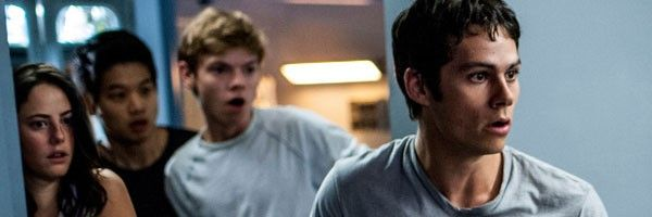maze-runner-the-scorch-trials-clip