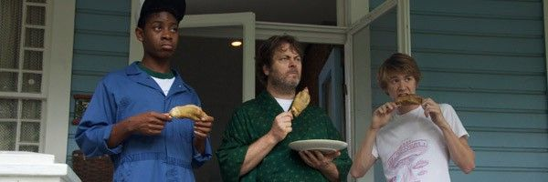 me-and-earl-and-the-dying-girl-nick-offerman-slice