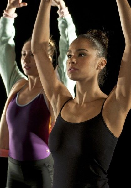 misty-copeland-american-masters