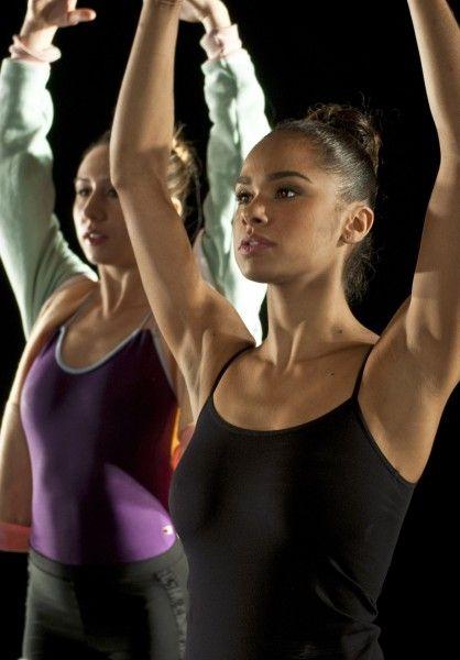 american masters  misty copeland talks american ballet