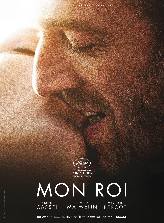 mon roi review bipolar love story stars vincent cassel collider