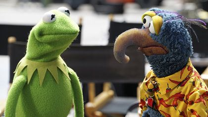 muppets-abc-2015-2016-upfronts