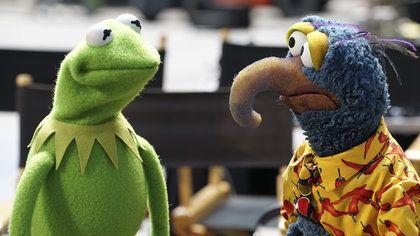 muppets-abc