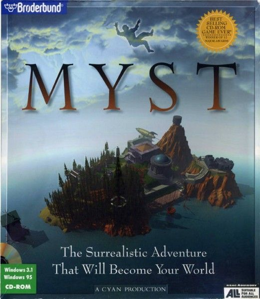 myst-movie-tv-series