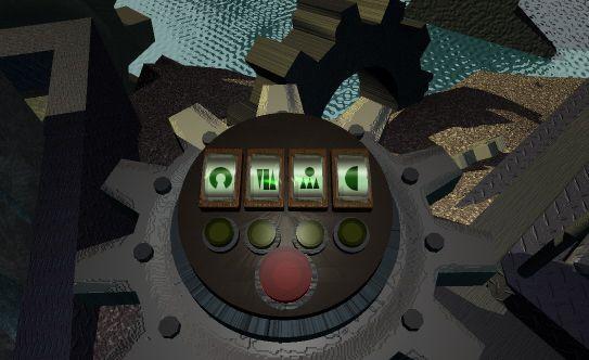 myst-puzzle-image