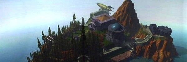 myst-movie-tv-show