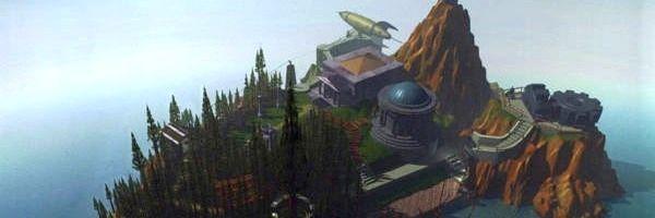 myst-game-tv-series