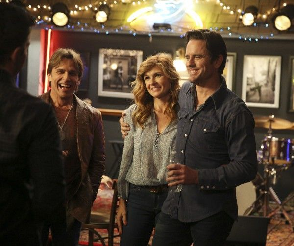 nashville-britton-esten-wednesday-tv-ratings