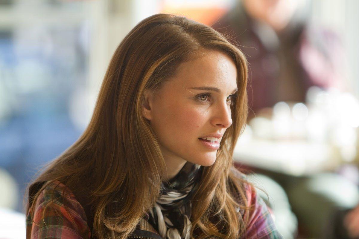 natalie-portman Natalie Portman