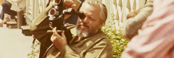 orson-welles-netflix-the-other-side-of-the-wind