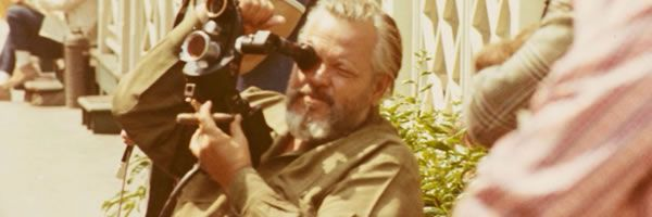 orson-welles-other-side-of-the-wind-slice