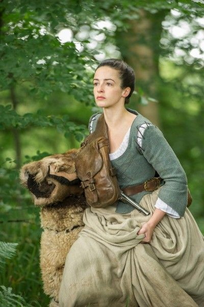 the-nevers-laura-donnelly