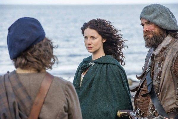 outlander-to-ransom-a-mans-soul-walters-balfe-lacroix