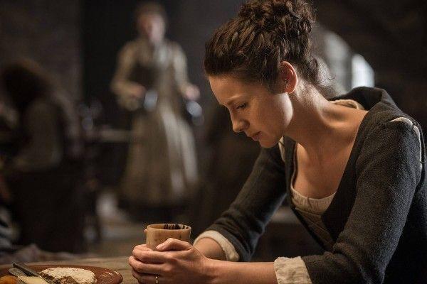 outlander-wentworth-prison-claire