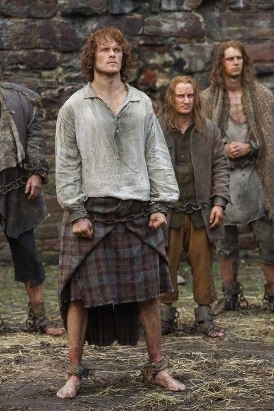 outlander-wentworth-prison-jamie-trial