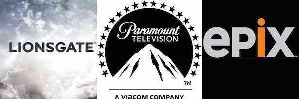 paramount-lionsgate-epix-slice