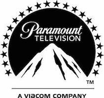 paramount-television