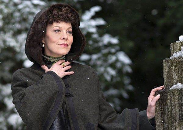 penny-dreadful-helen-mccrory