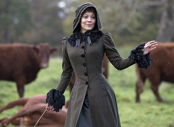 penny-dreadful-helen-mccrory-4.