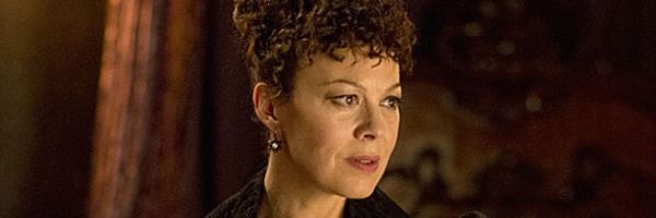 penny-dreadful-helen-mccrory-slice