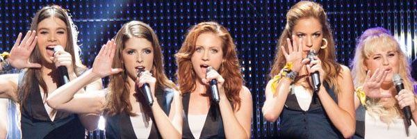 pitch-perfect-2-review