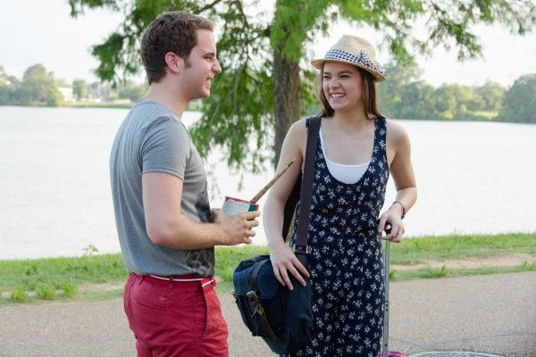 pitch-perfect-2-image-ben-platt-hailee-steinfeld