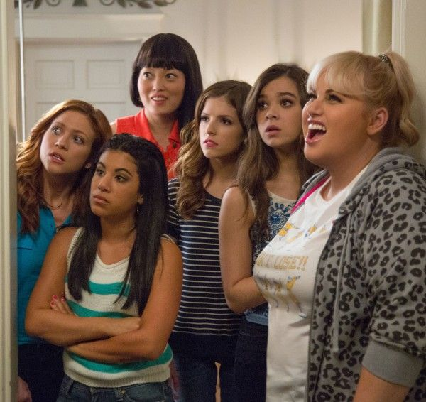 pitch-perfect-2-image-brittany-snow-chrissie-fit-hana-mae-lee-anna-kendrick-hailee-steinfeld-rebel-wilson
