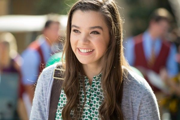 pitch-perfect-2-image-hailee-steinfeld